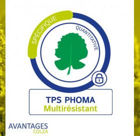 TPS PHOMA