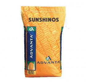 SUNSHINOS